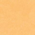 Цвет шкафа 26
