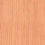 Цвет шкафа 31