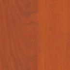 Цвет шкафа 48