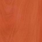 Цвет шкафа 54