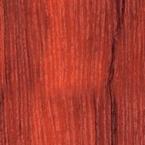 Цвет шкафа 68