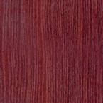Цвет шкафа 69