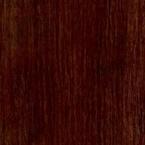 Цвет шкафа 79