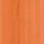 Цвет шкафа 92